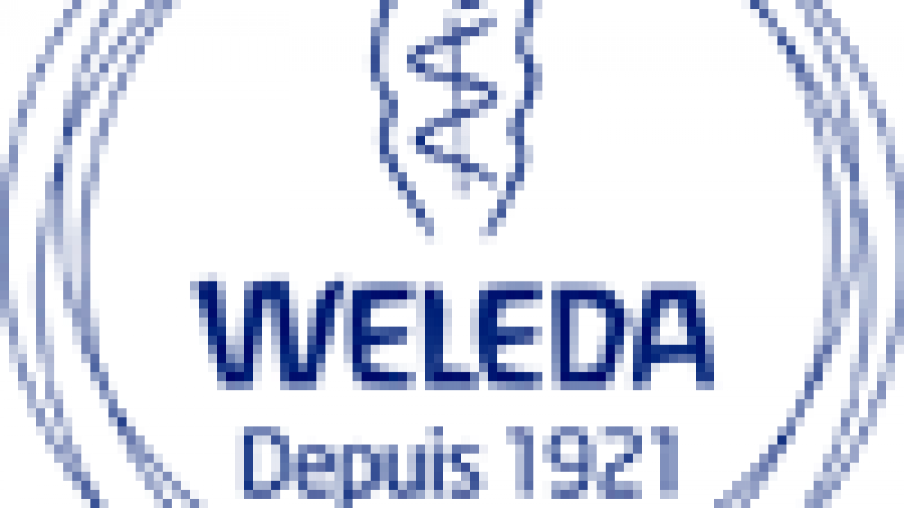 WELEDA-formations-risques-routiers-lfp-formations-004